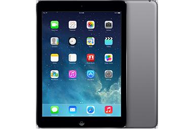 Layton-iPad-Repair