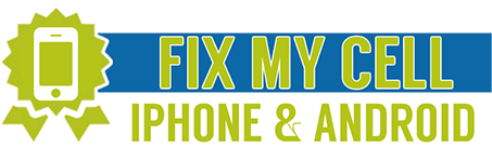 Cell Phone Repair Layton Utah