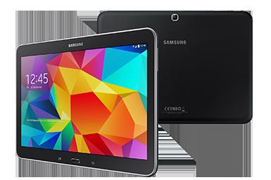 Samsung Tablet Repair - Utah - iPhone & Cell Phone Repair In