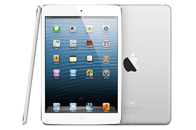 iPad-Air-&-Mini-Service