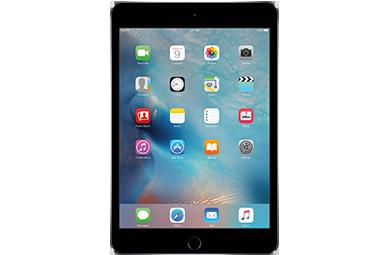 iPad-Tablet-Repairs